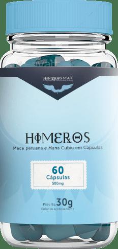 Himeros Max – O Máximo de Benefícios para sua Vida Sexual compre agora seu pote - Himeros Max – O Máximo de Benefícios para sua Vida Sexual