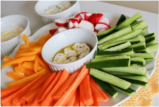 dieta low carb Legumes - Dieta Low Carb - Como Funciona, Benefícios, Emagrece e Cardápio