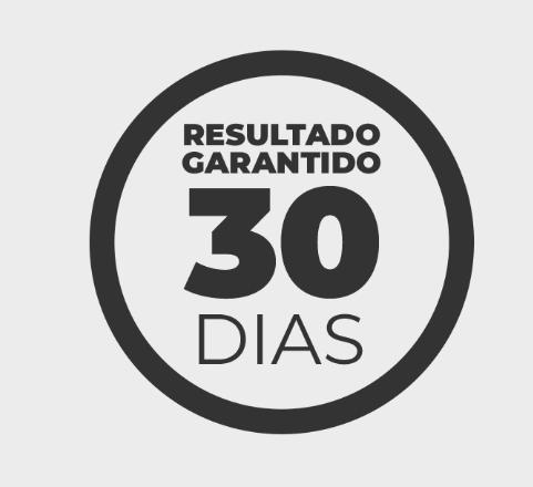 Quitogen garantia 30 dias - Quitogen - Como Emagrecer com Saúde de uma vez por Todas!