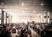 seminario-1-2