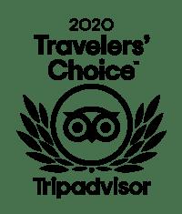 Tripadvisor_Reservas