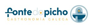 logo_fonte_do_picho_normal