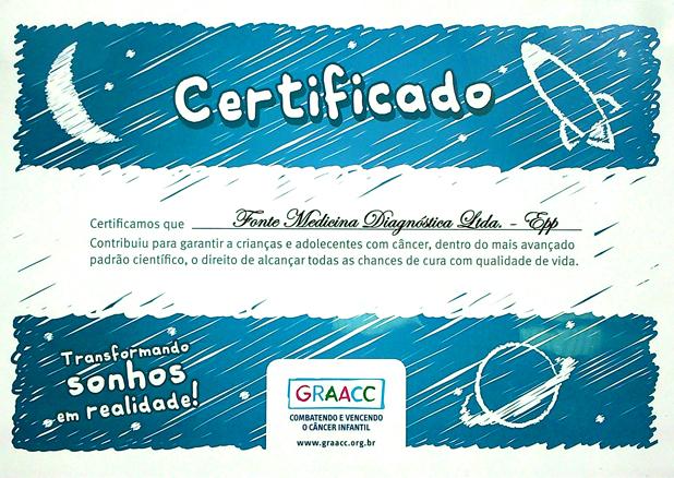 GRAACC_site