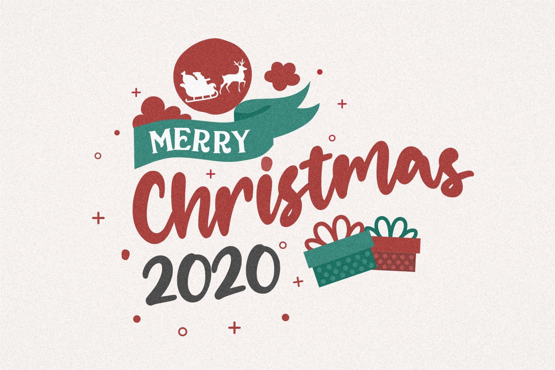 Jingle Binder 3