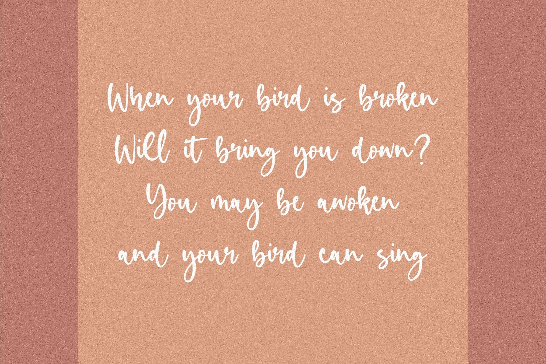 birdlove-2