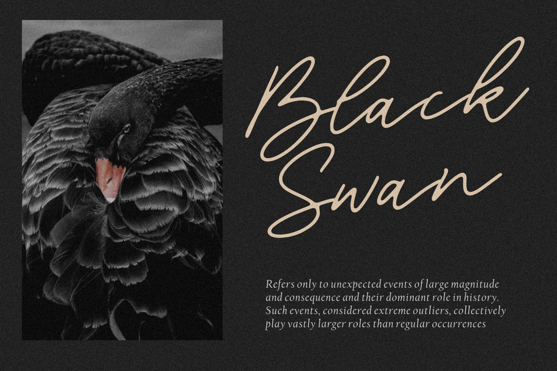 Blackswan5