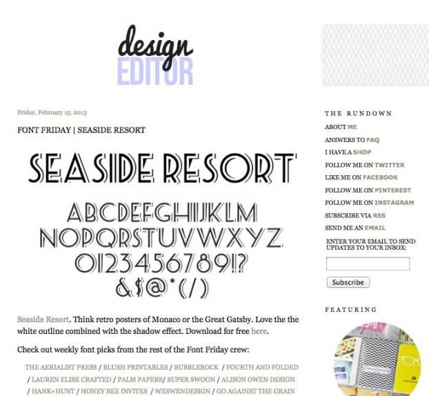 http://designeditor.typepad.com/