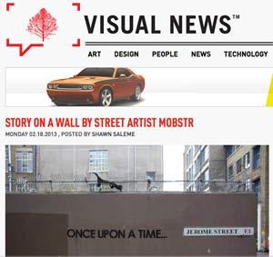 http://www.visualnews.com/