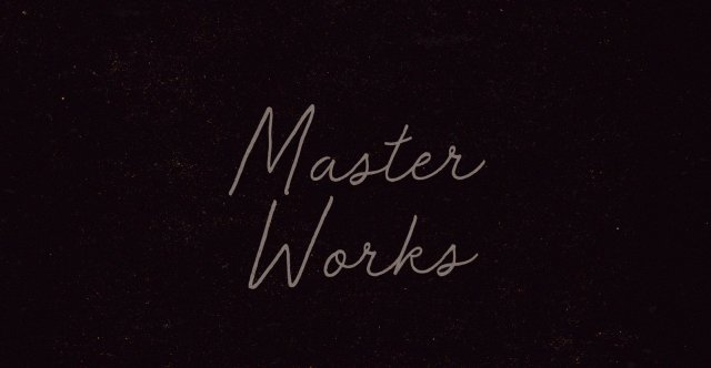 Master Works Script