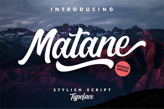 Matane