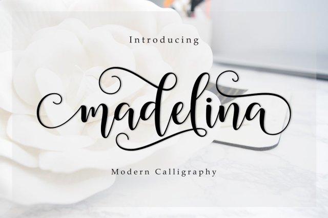 Madelina