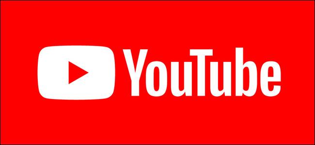 YouTube Logo Font - Download fonts