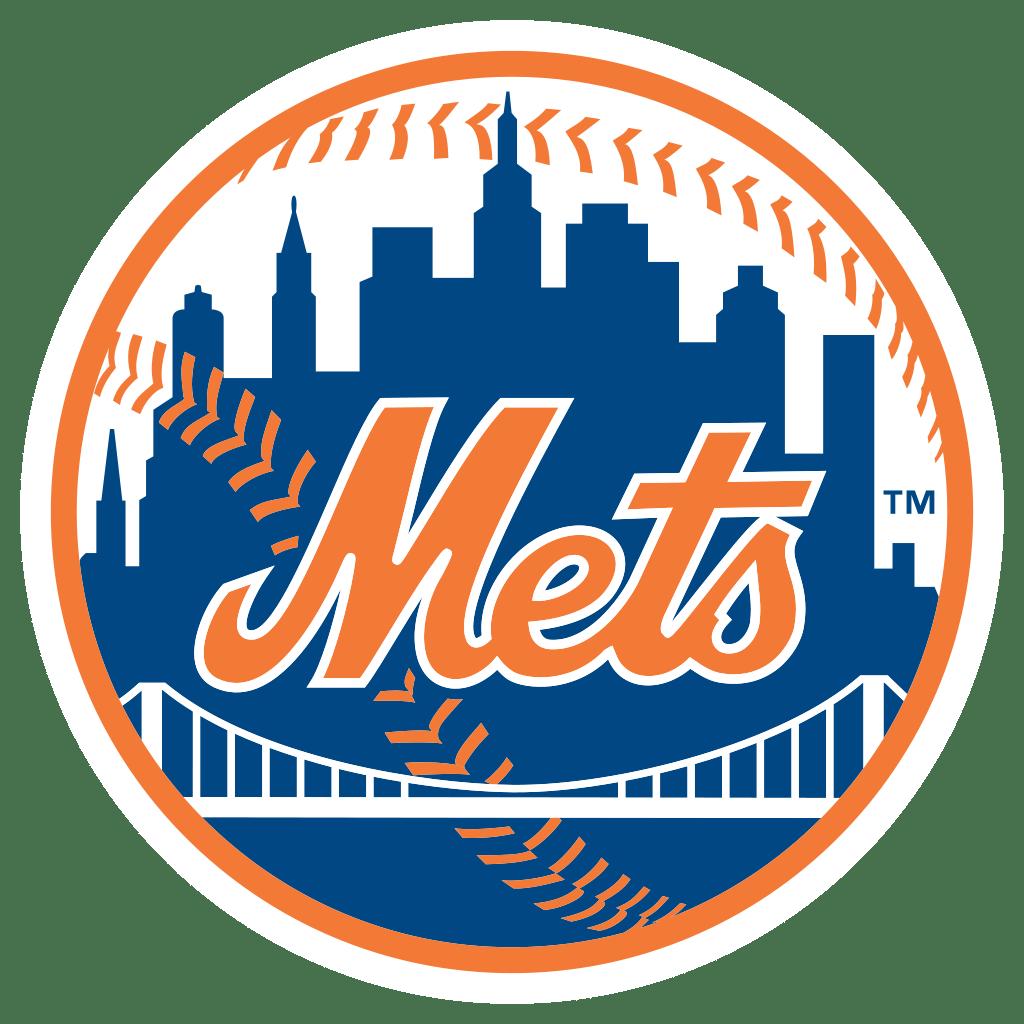 Baseball Team Font Generator