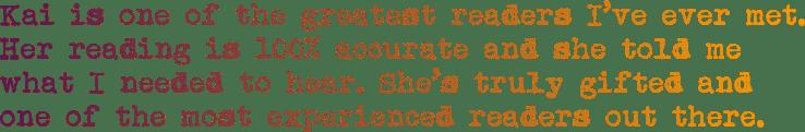 albertsthal-typewriter-font
