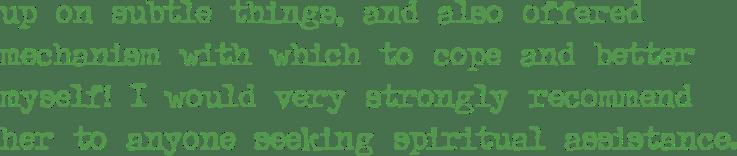 typewriter-oldstyle-font