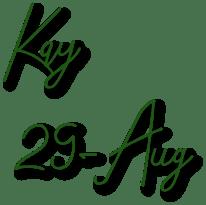 charlotte-letterfall-studios-font