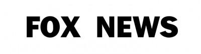 https://i1.wp.com/fontslogo.com/wp-content/uploads/2013/02/Wendelin-Fett_FoxNews-Logo-Font.jpg
