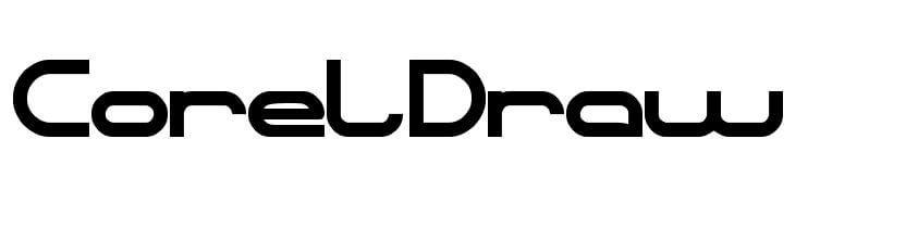 Download Coreldraw Font Free Download