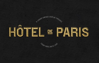 hotel-de-paris
