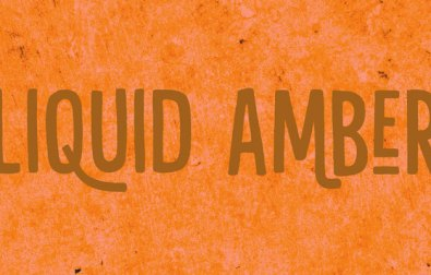 liquid-amber