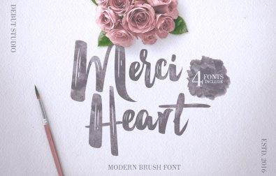 merci-heart