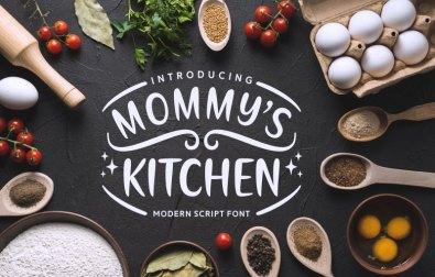 mommys-kitchen