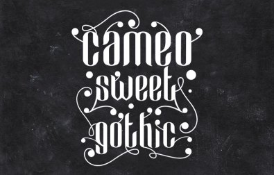 cameo-sweet-gothic