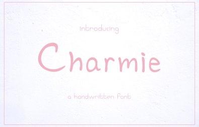 charmie