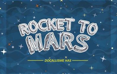rocket-to-mars
