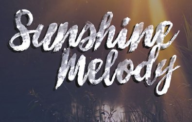 sunshine-melody