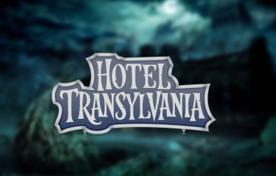 hotel-transilvania-movie