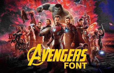 avengers-movie