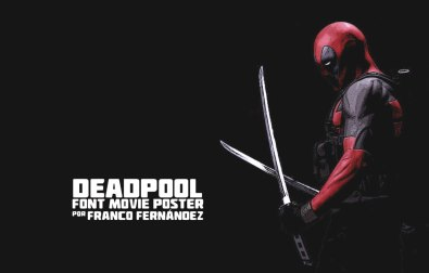 deadpool-movie