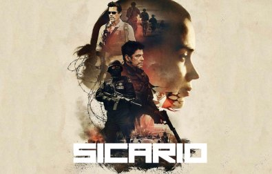 sicario-movie