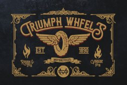 triumph-wheels