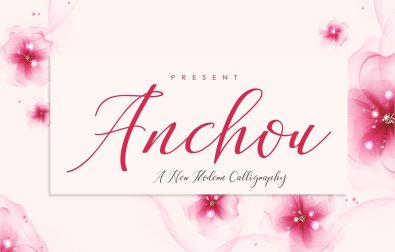 anchou