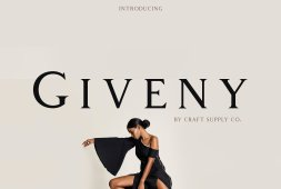 givenly