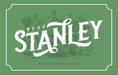 neue-stanley