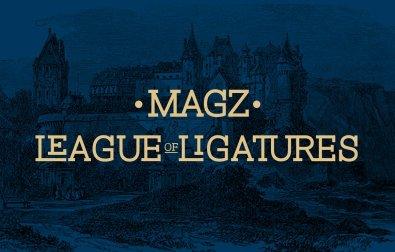 magz-slab