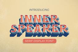 new-innerspeaker