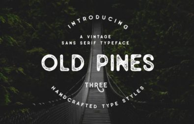 old-pines