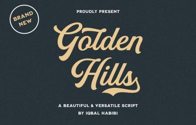 golden-hills