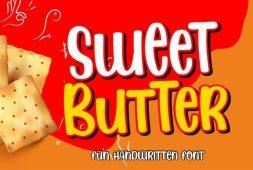 sweet-butter