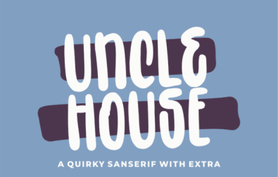uncle-house