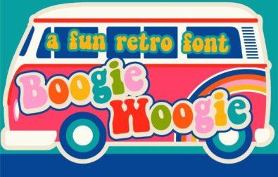 pn-boogie-woogie