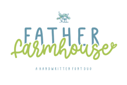 father-farmhouse