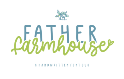 father-farmhouse
