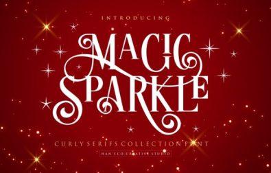 magic-sparkle