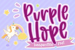 purple-hope