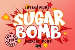 sugar-bomb